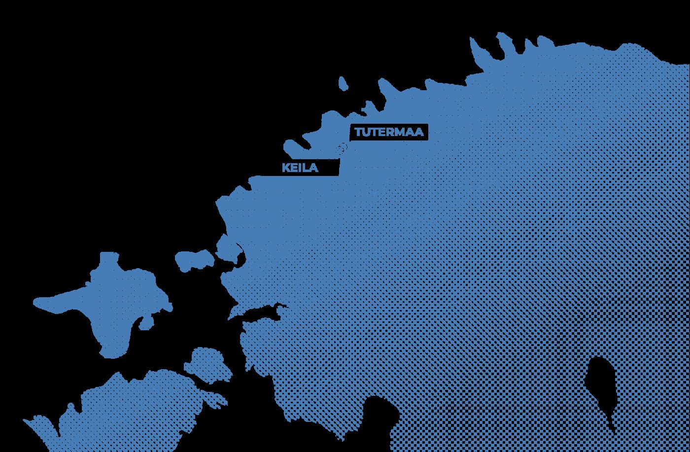 eesti-kaart-2